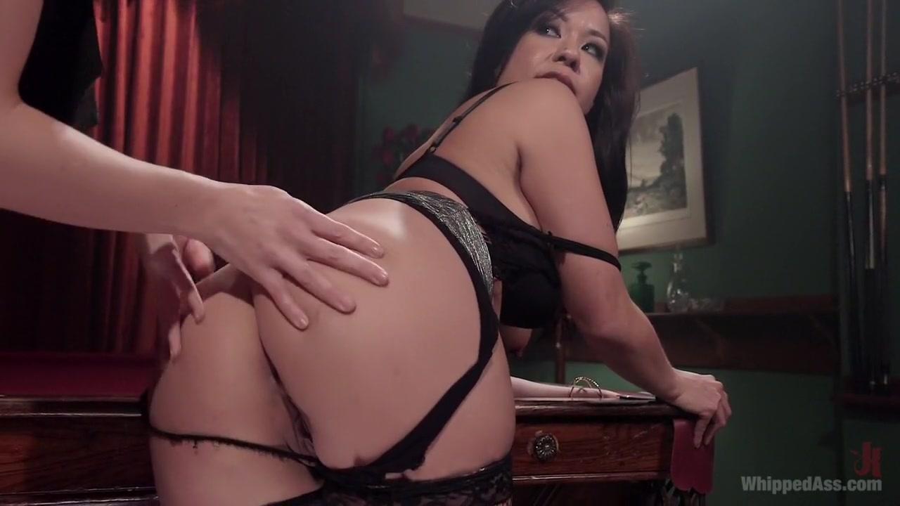 Porn galleries Exemple de titre ou slogan site de rencontre