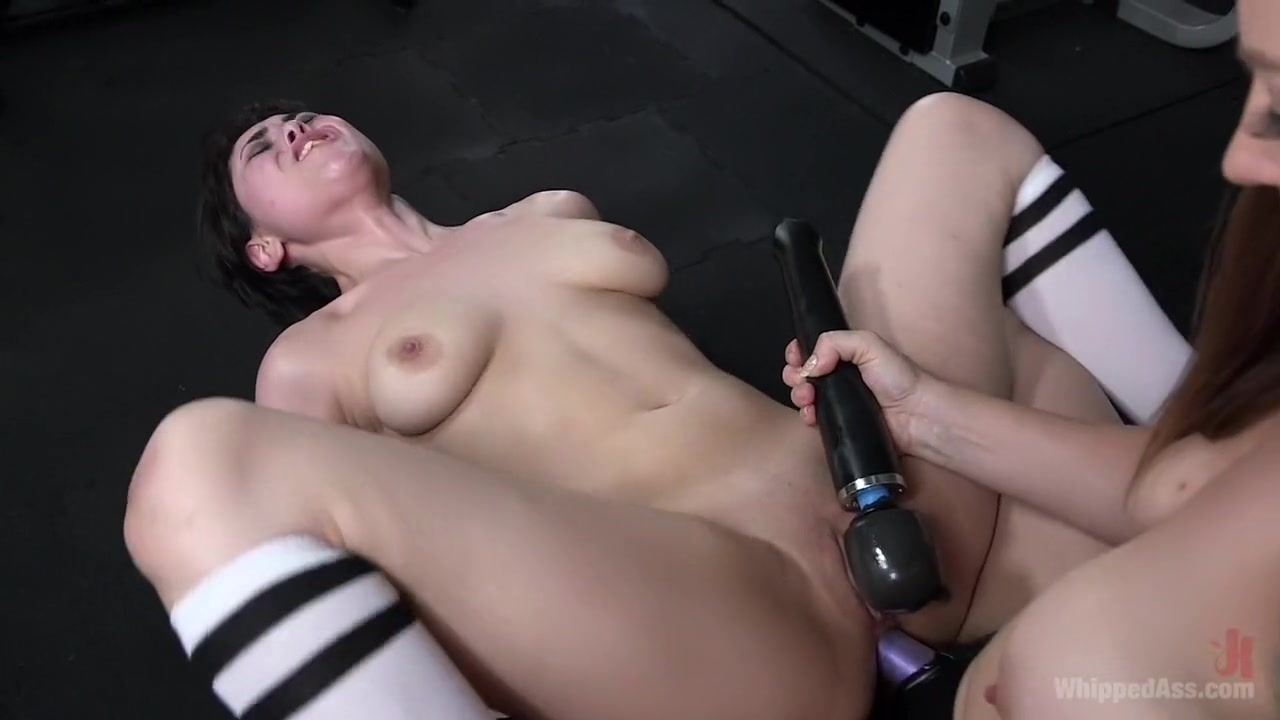 both married but love each other XXX Porn tube