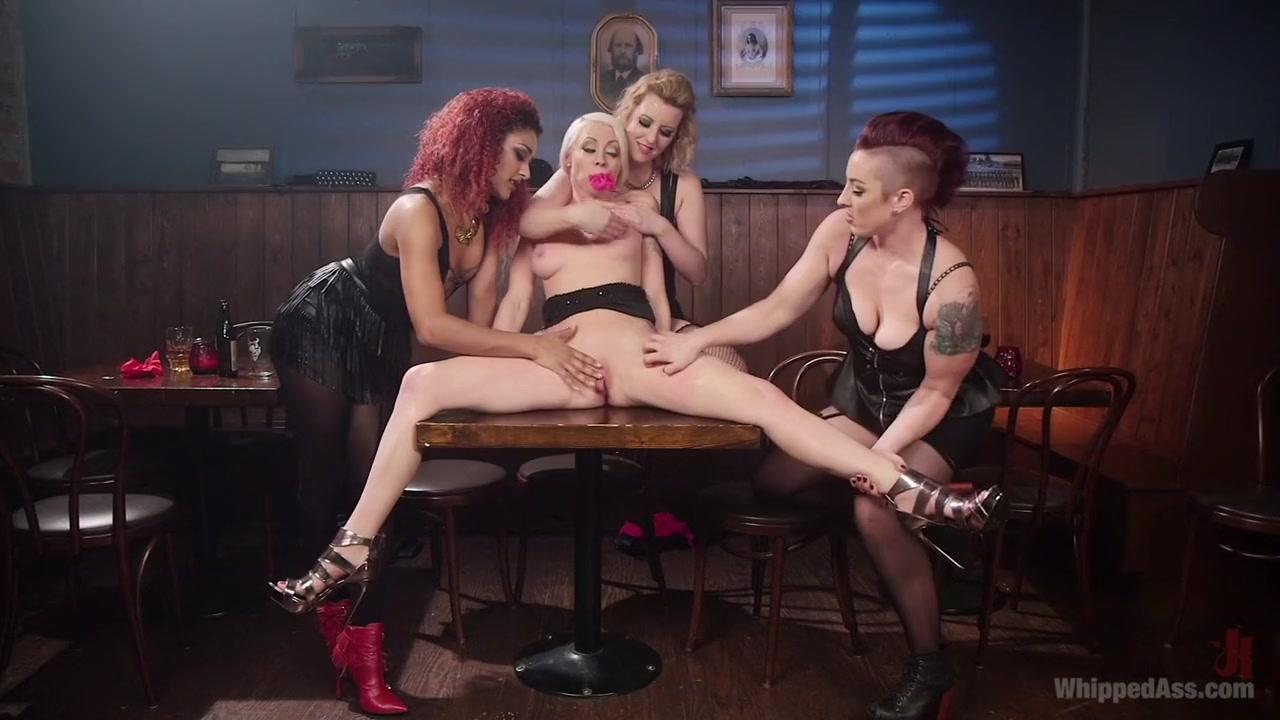 Lesbiean masturbation Homes sexo