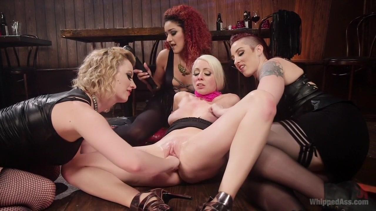 lesbian 3 way Pron Videos