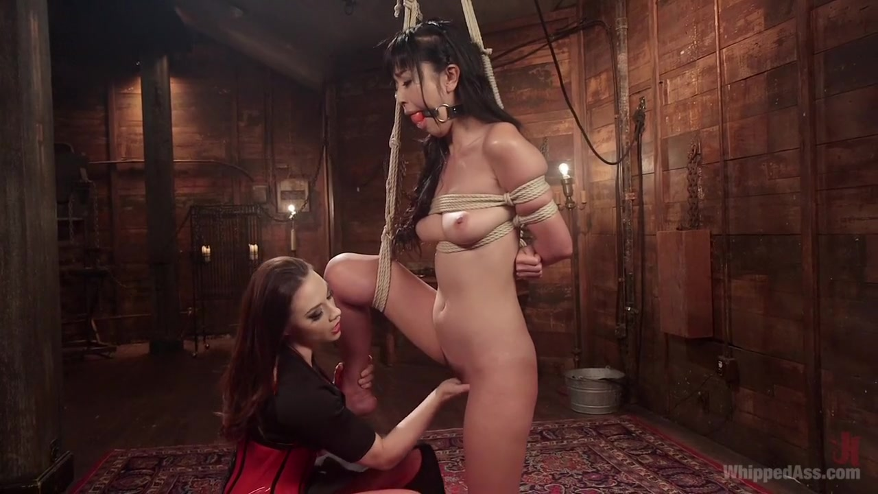 Hiroki hasegawa wife sexual dysfunction Porn Pics & Movies