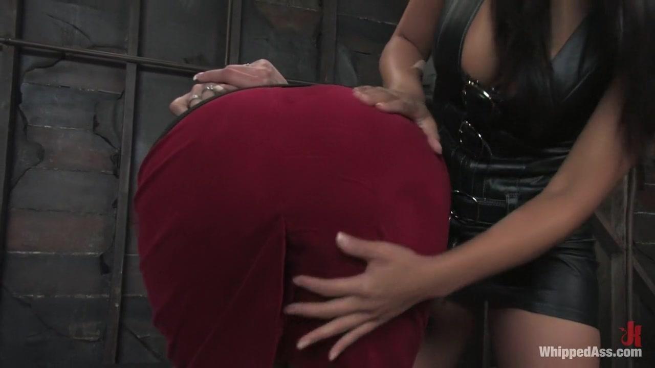Pornos POV orgasam lesbian