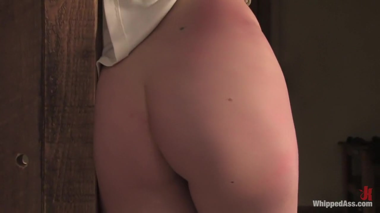 Segun oniru wife sexual dysfunction Naked xXx Base pics