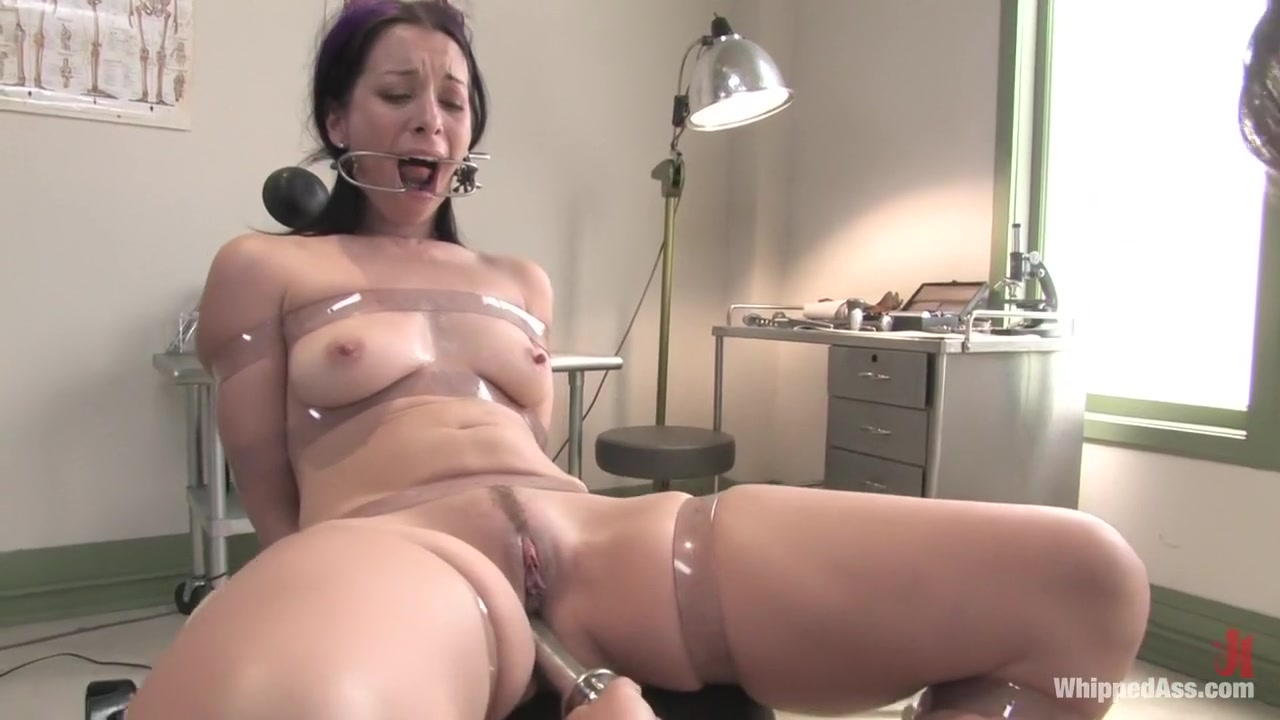 Milf fat ass worship Best porno