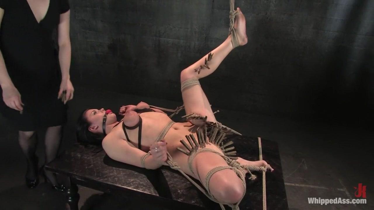 New porn Artificial sex organ for man
