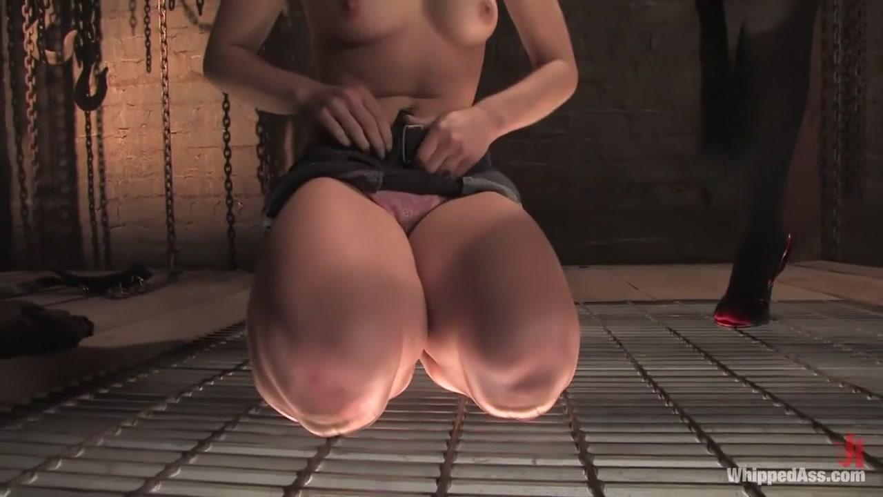 Porn clips Skinny milf images