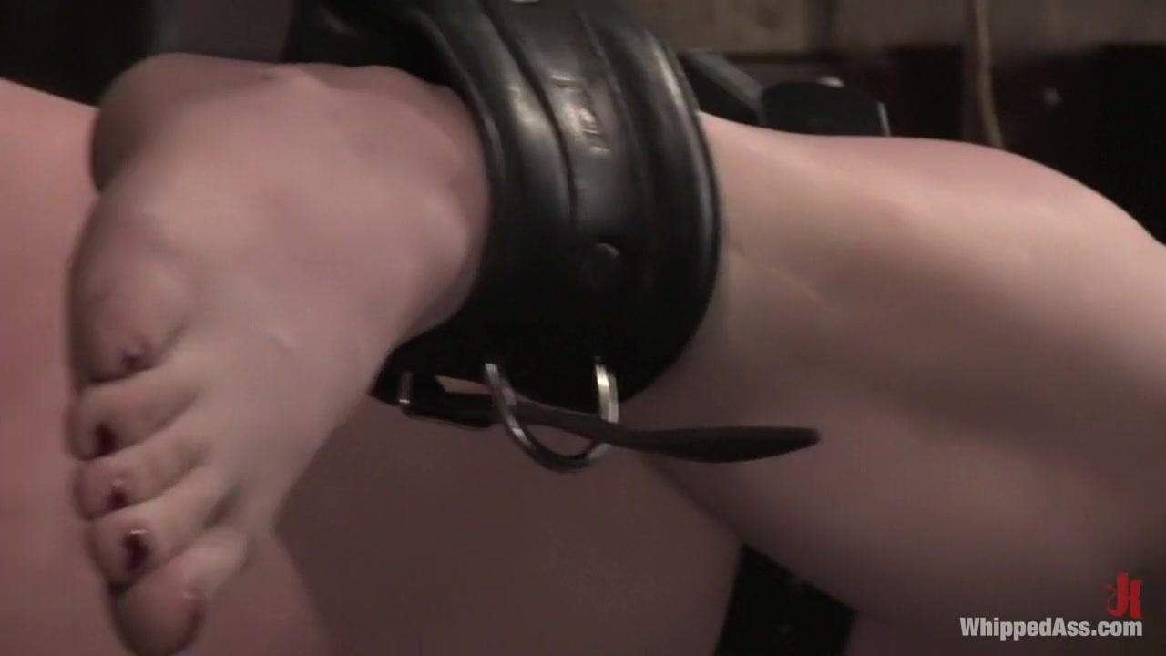 Conan o brien jason segel dating Sex photo