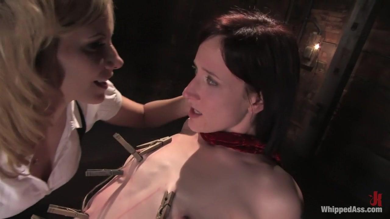 www swingingatlanta com Nude pics