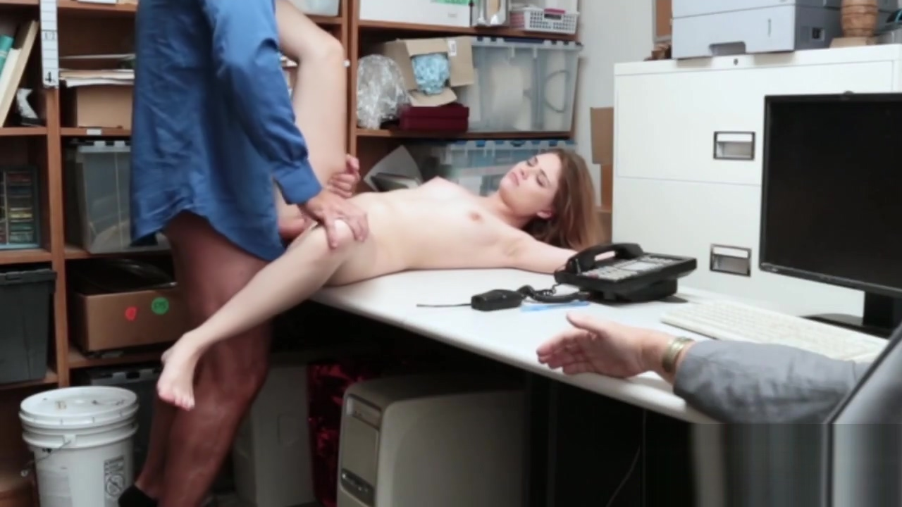 Skinny chick gets banged in POV big black cock free porn hd