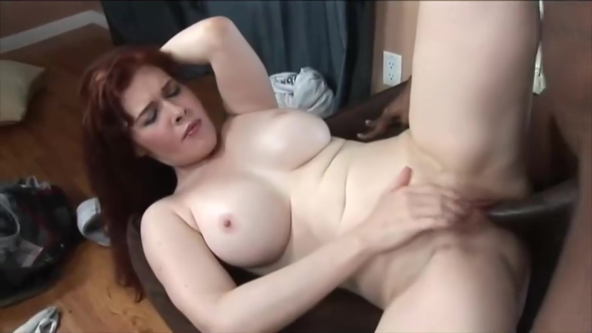 milf fucking a new black cock cheap ticket to india