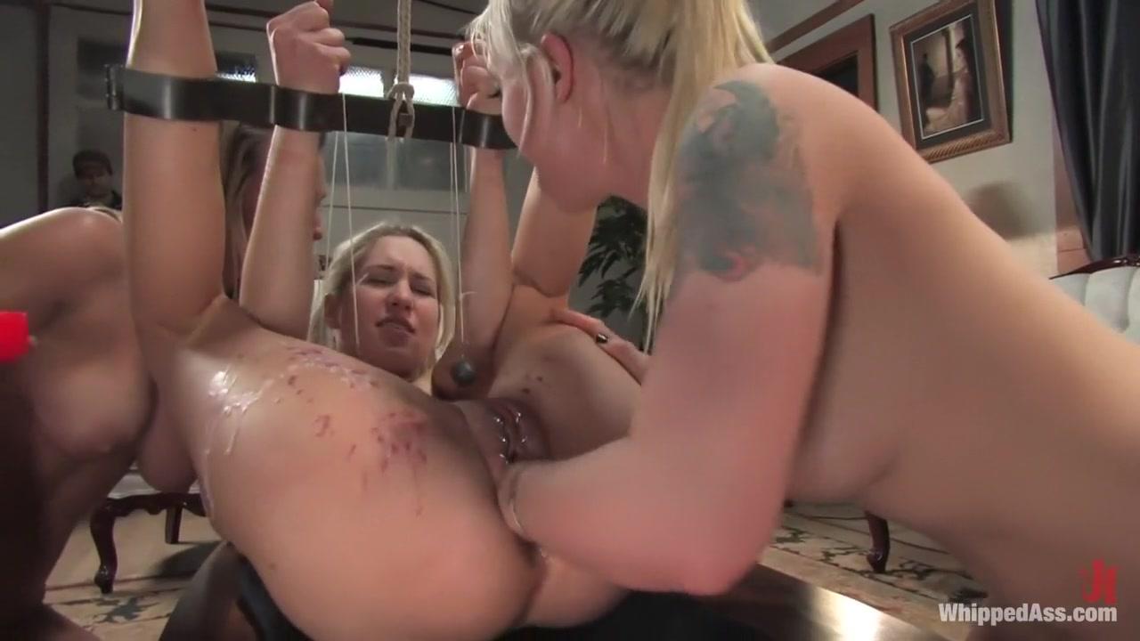 De ninel porno video