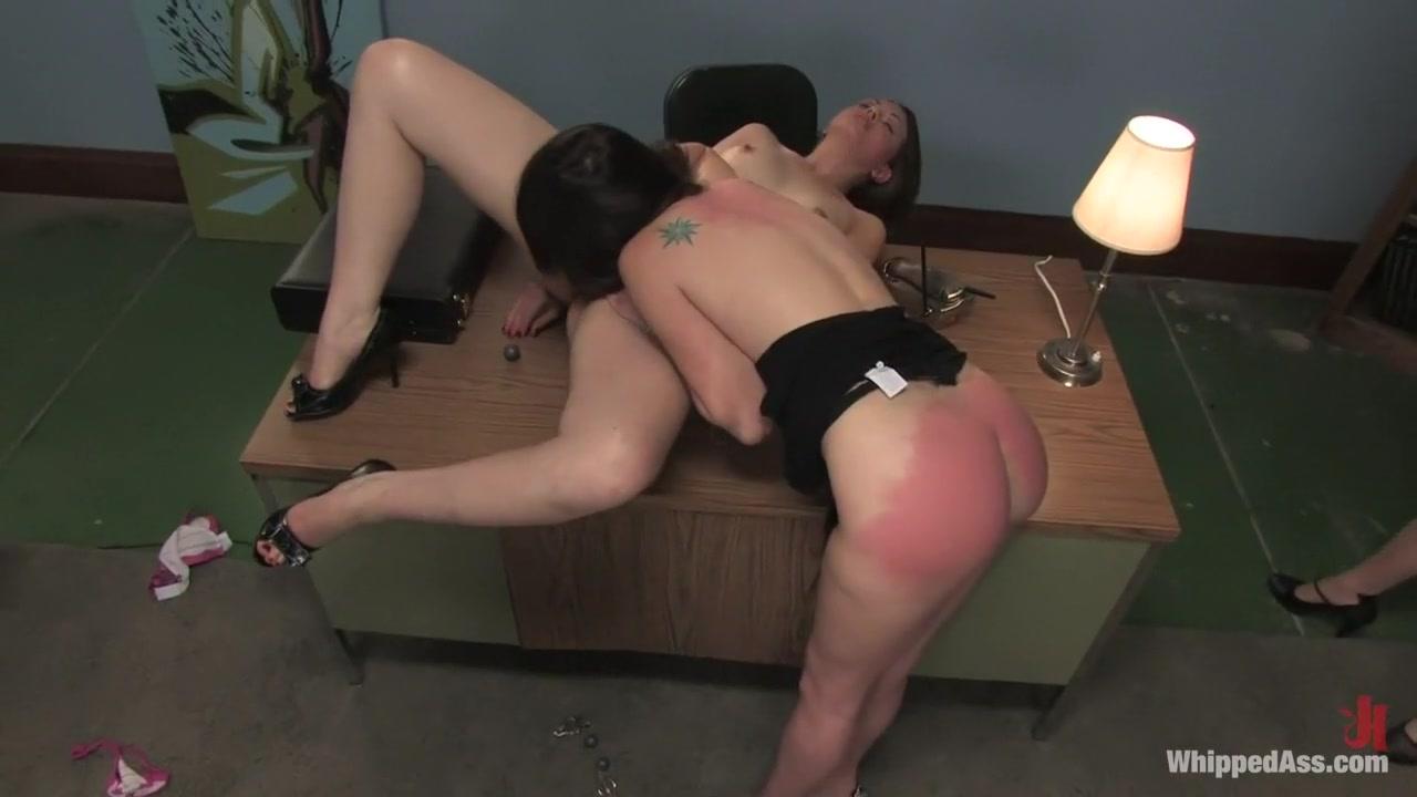 Big porn hot booty