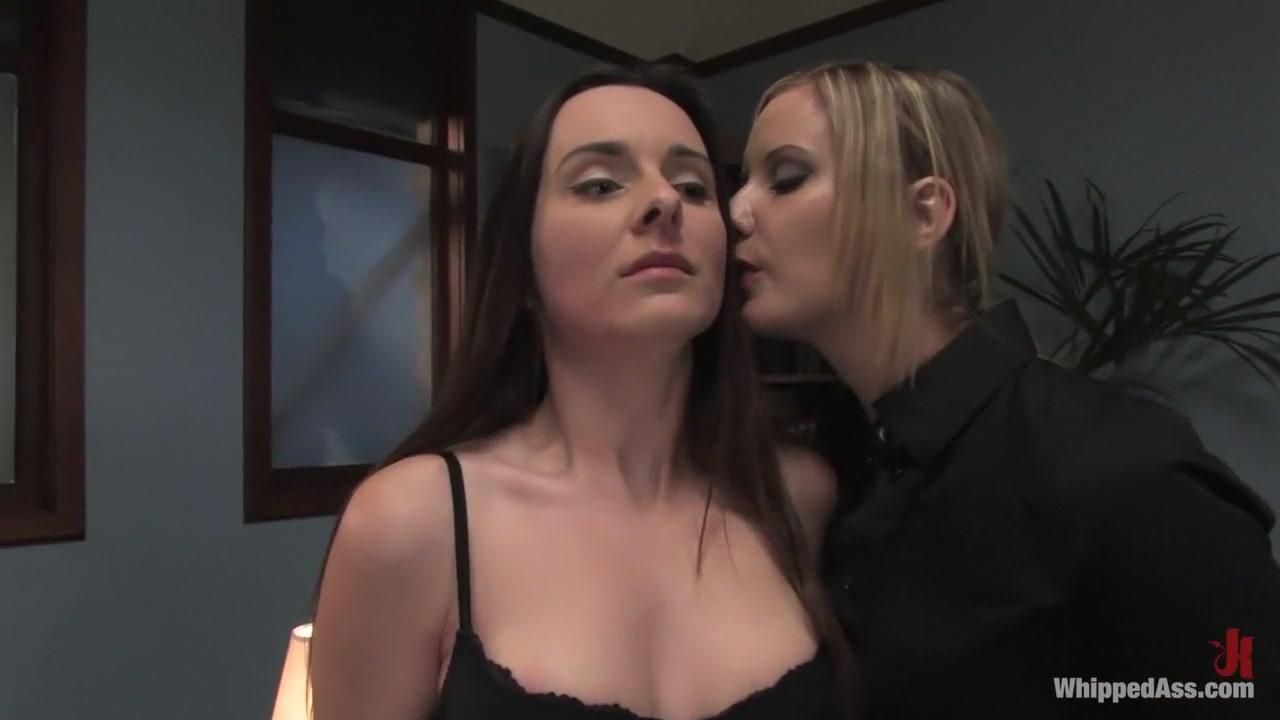 First time lesbian porn mature