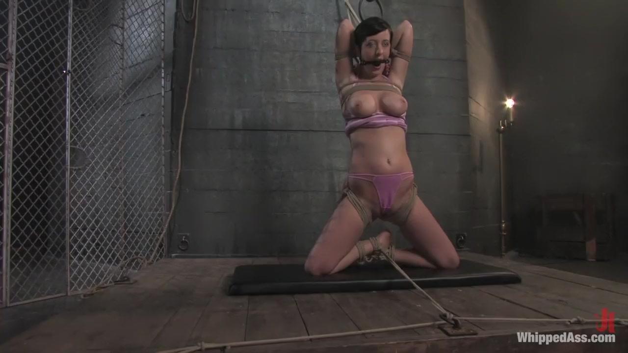 Hot boys locker room Porn Pics & Movies