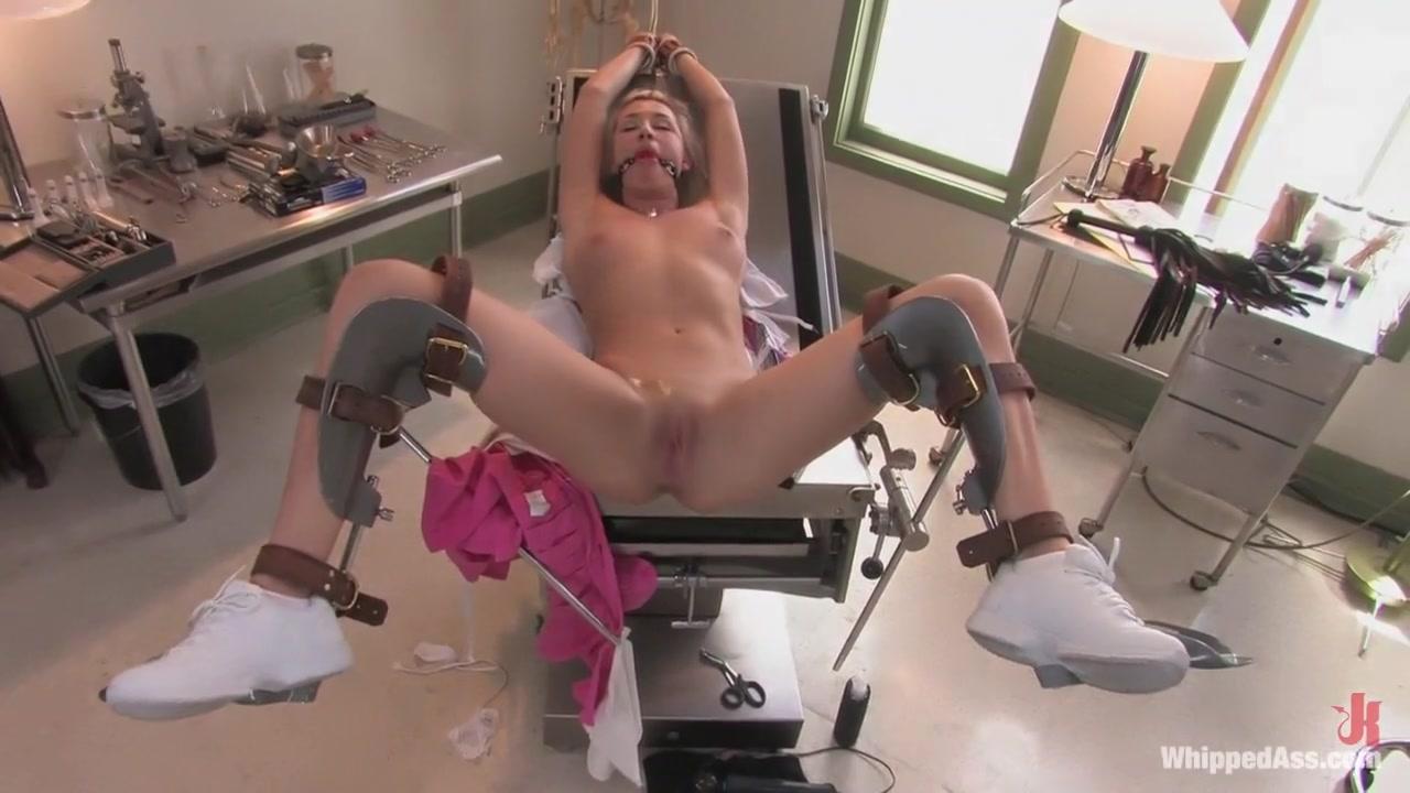 Cum shot moving images All porn pics