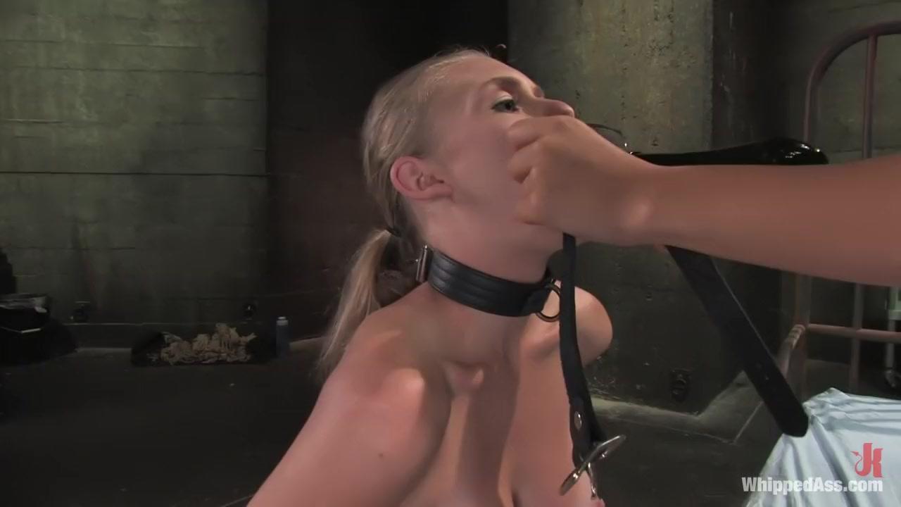Hot Nude Modellbahner 97 et 420 dating