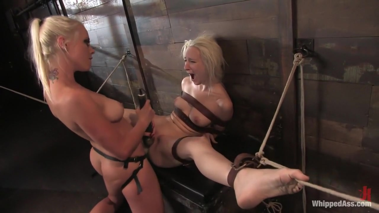Hiv licking dick shaft XXX Video