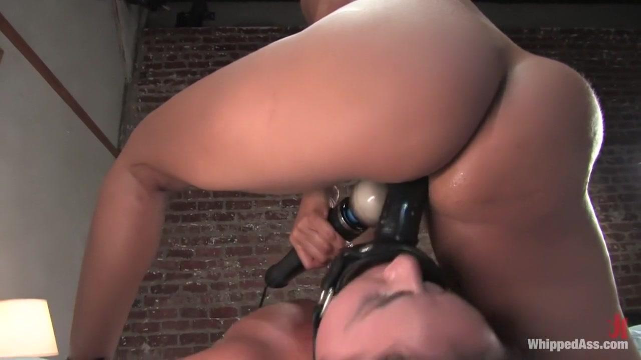 Good Video 18+ Milf bikini creampie