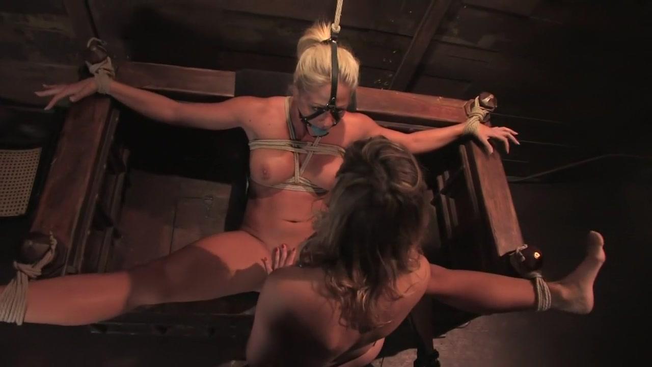 Adult sex Galleries Cock sucking phat ass milf fucked
