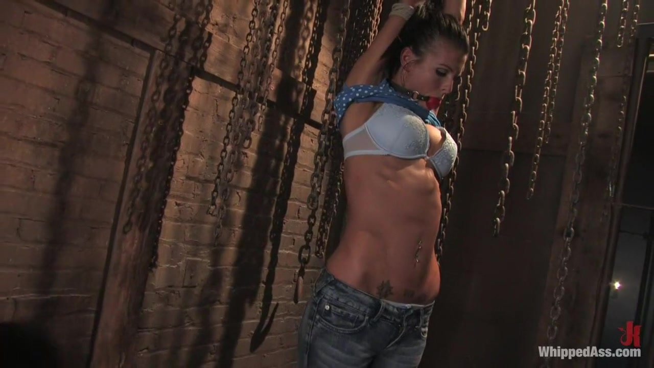 Hot xXx Video Amanda king naked