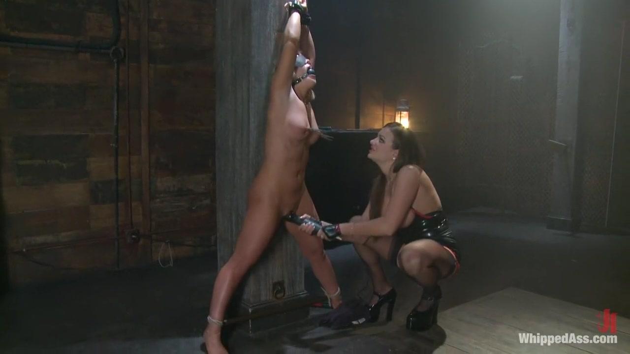 Http www lamalinks com Porn Pics & Movies
