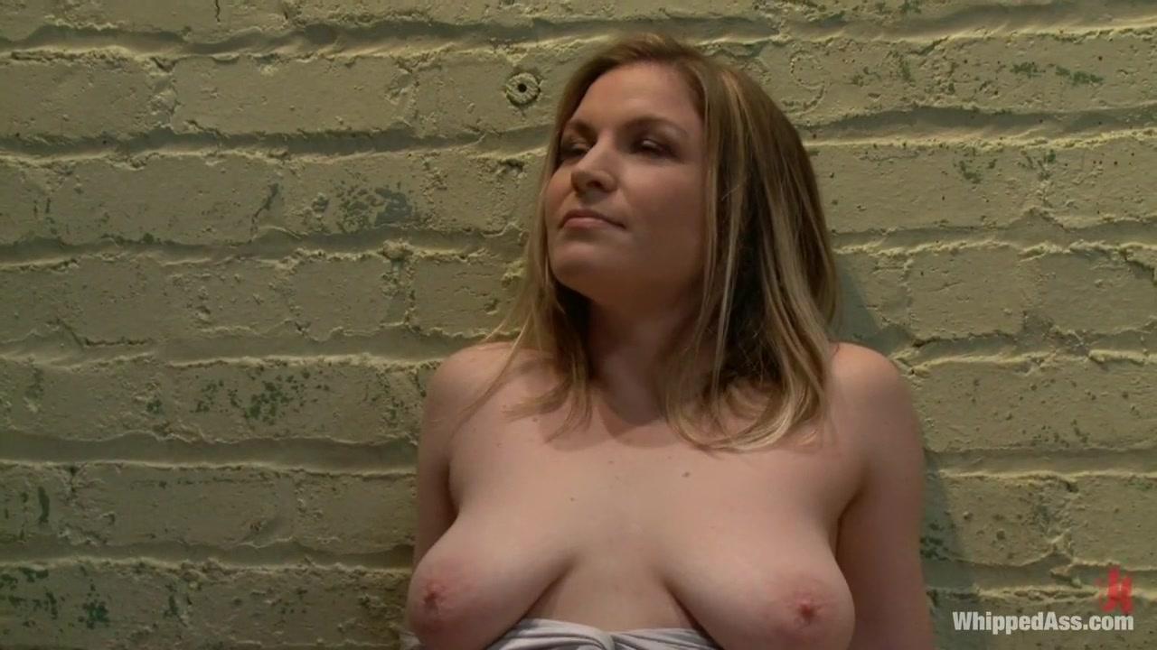 Lesben sexual masturbation BBW