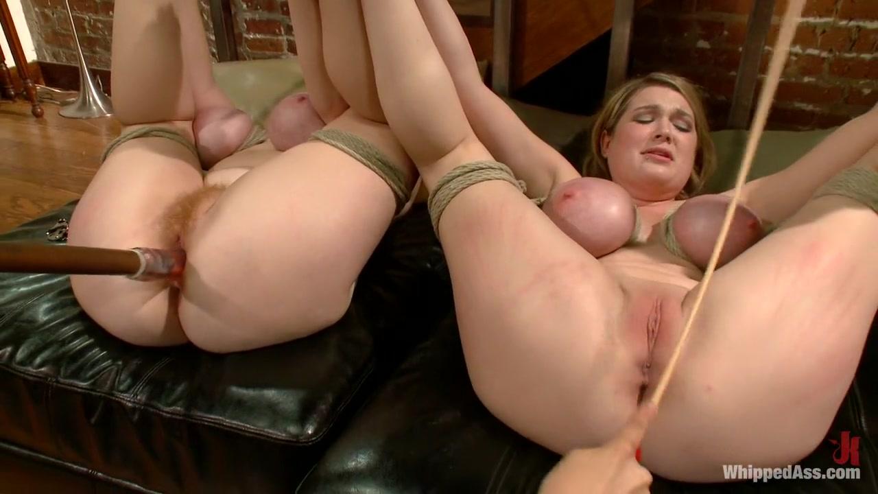 English milf plays with gorgeous babe XXX Photo