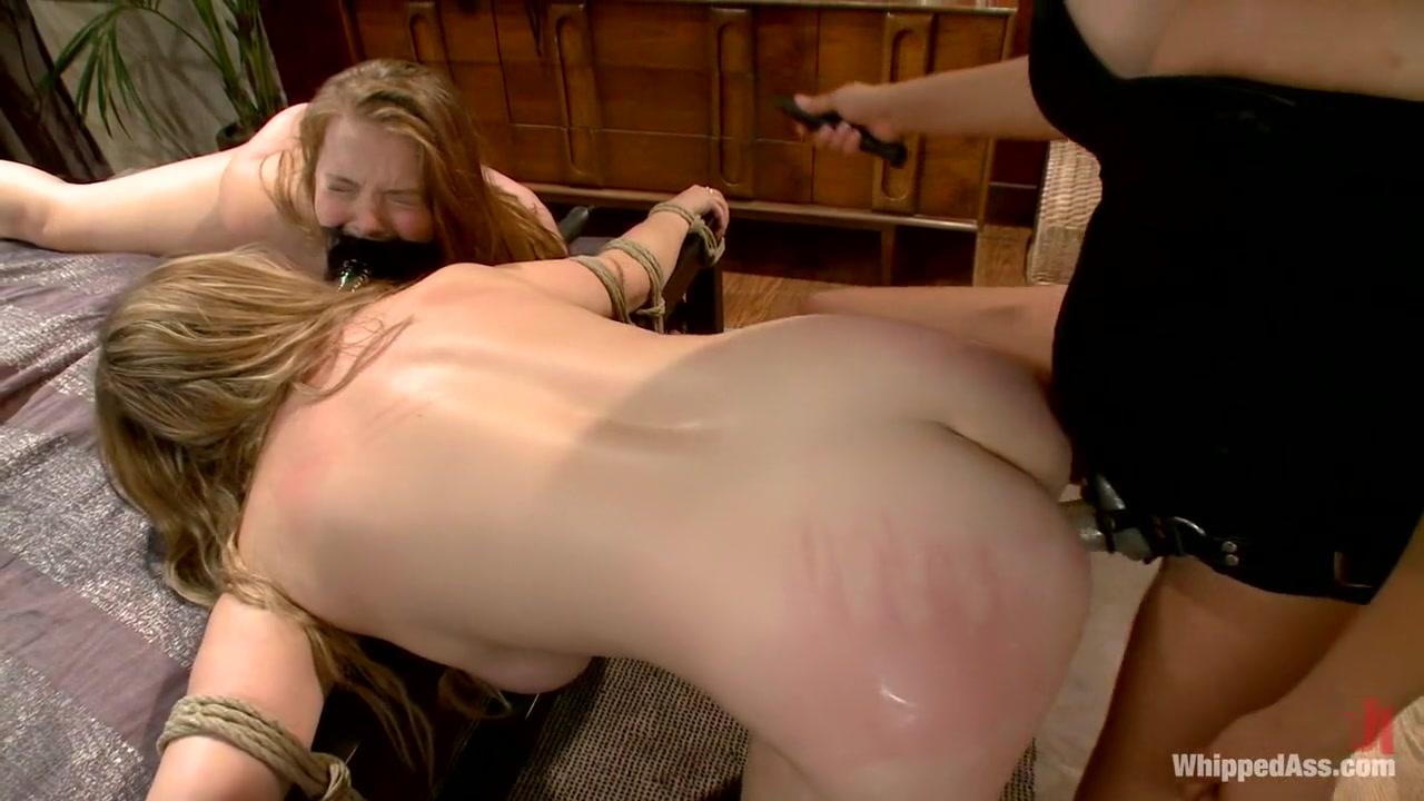 Porn tube Cunt cumshots