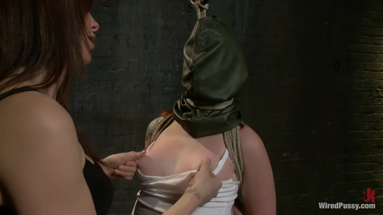 Porn FuckBook Ariel Peterpan Porn
