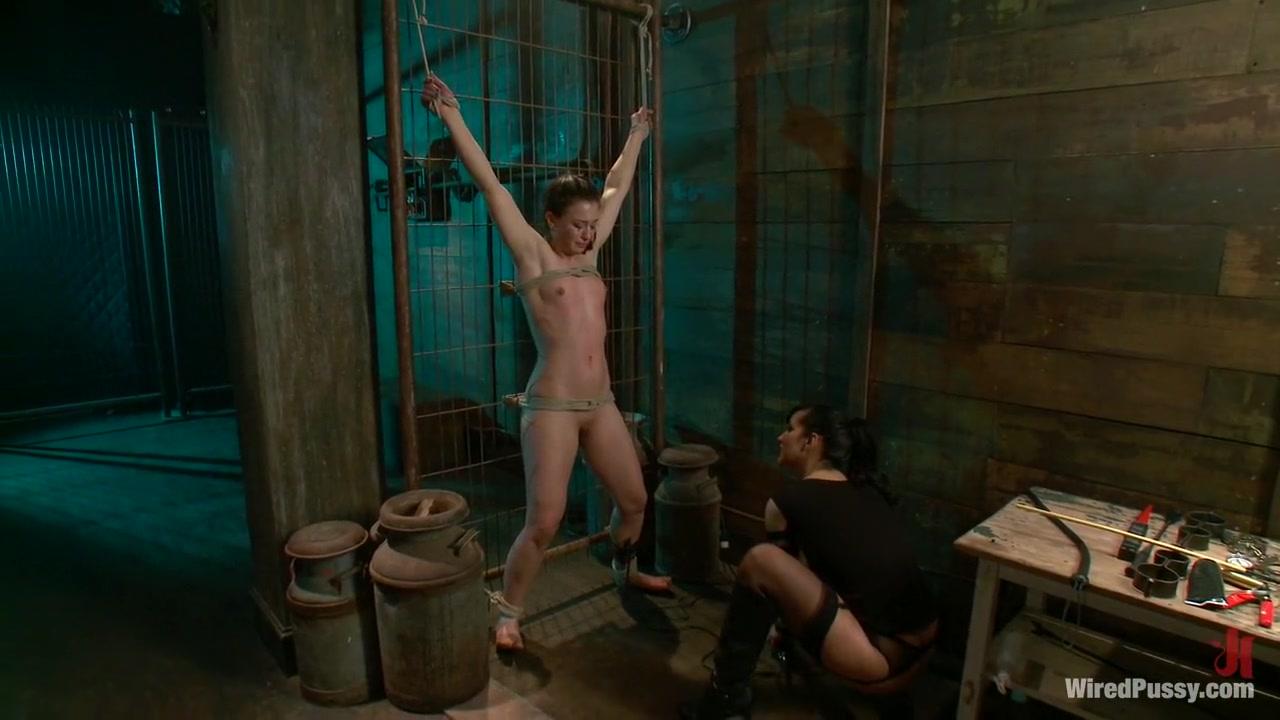 Hot Nude Rencontre coquine pontarlier