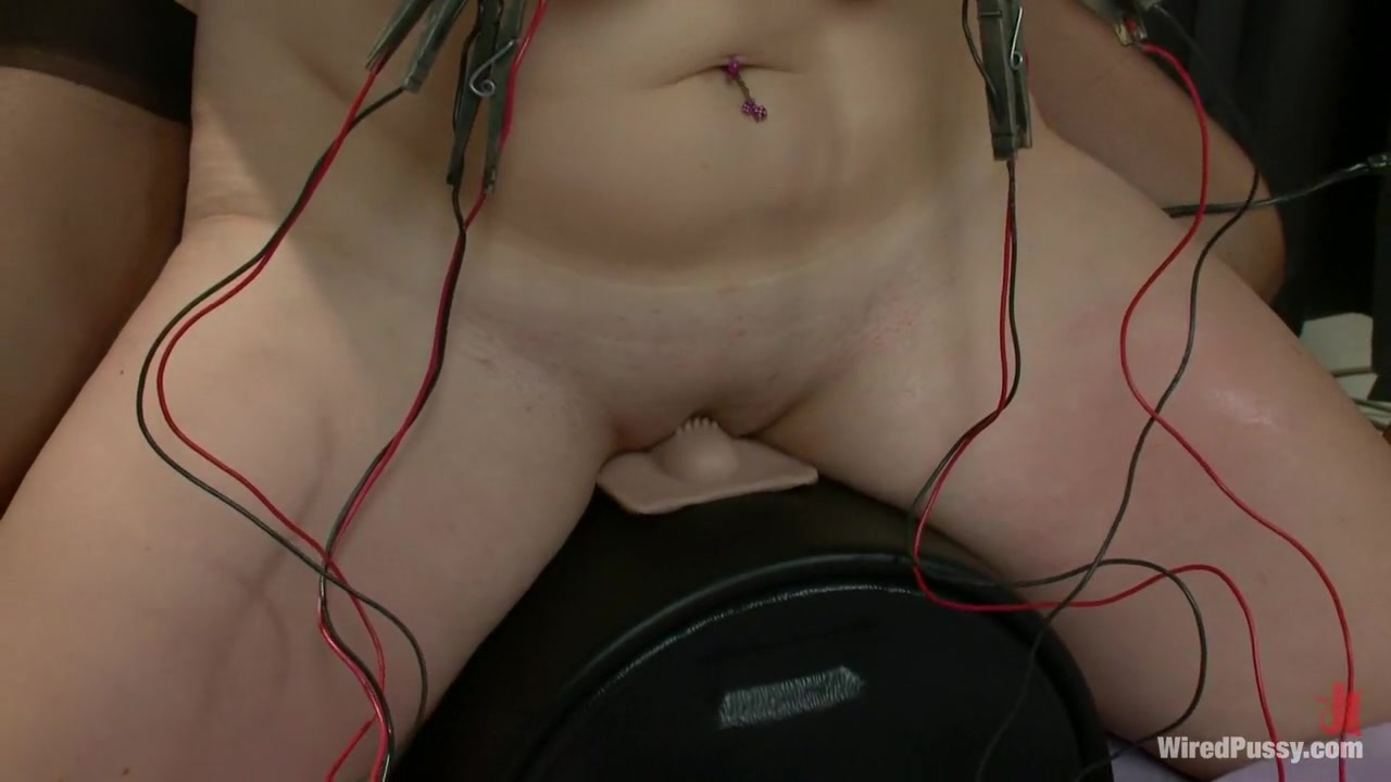 Tit naked emo small