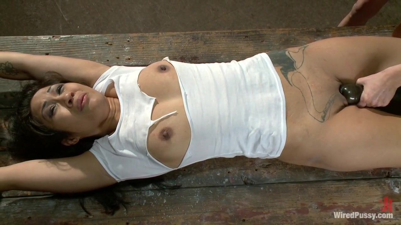 Adult Videos Nepali actress fucking photo