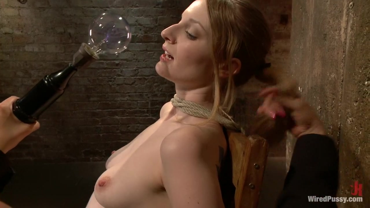 Porn tube Wife punished porn