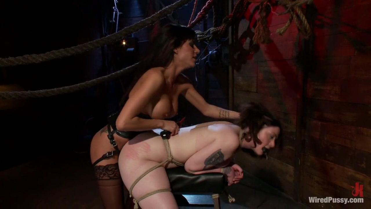 Roberts tits julia fucking naked