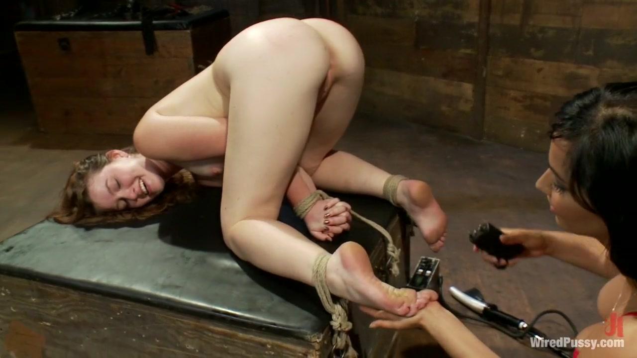 Adult videos You porn beta sexologist