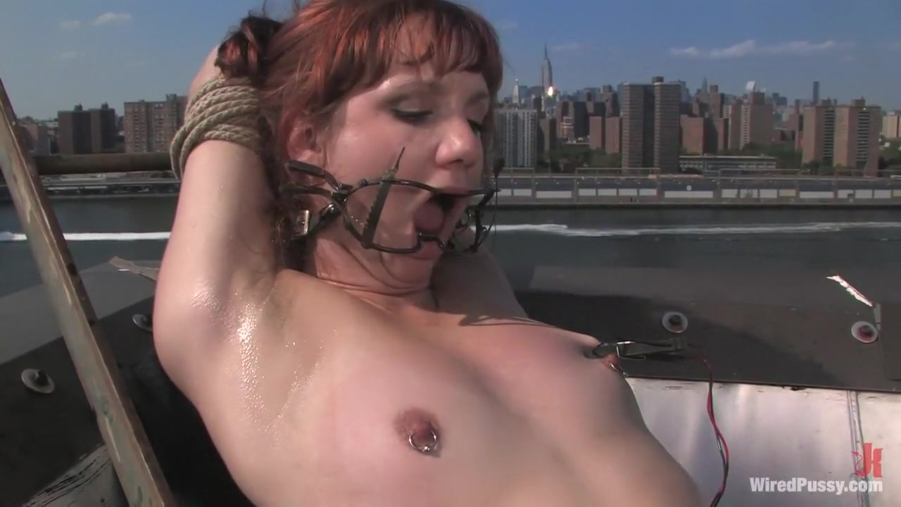 Fre Sexy Porn New xXx Pics