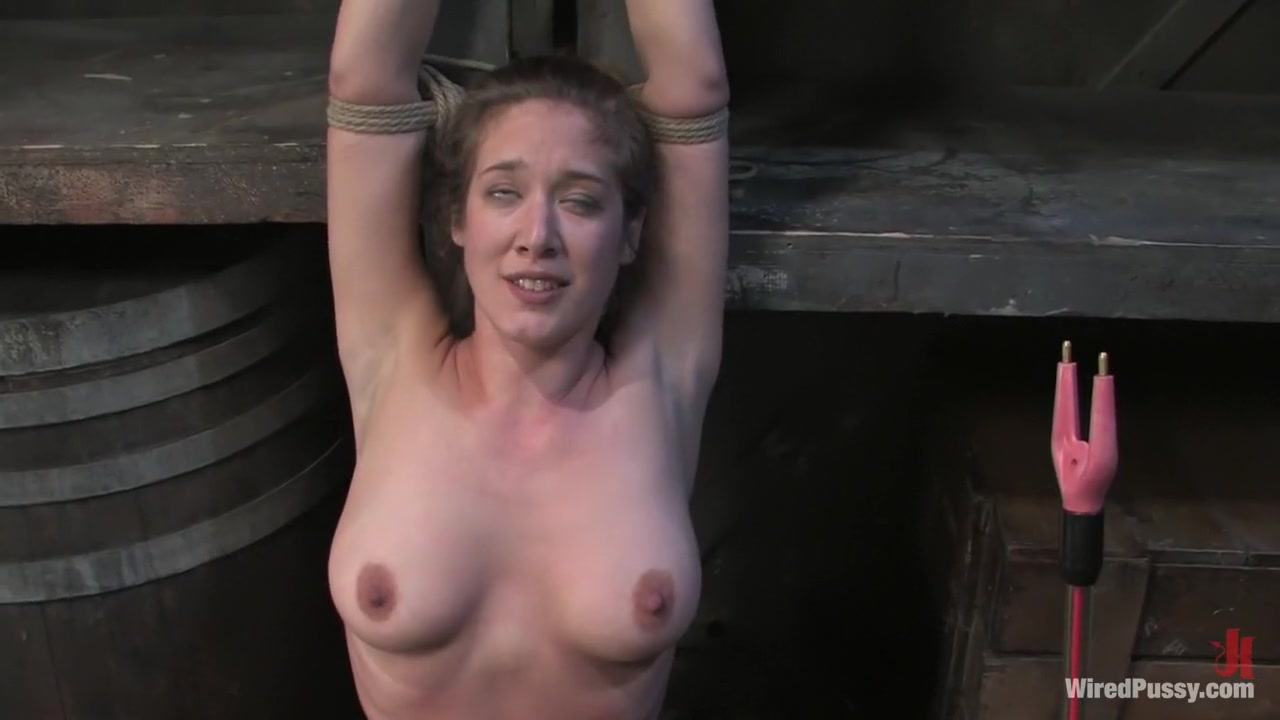 rencontre coquine vienne New porn