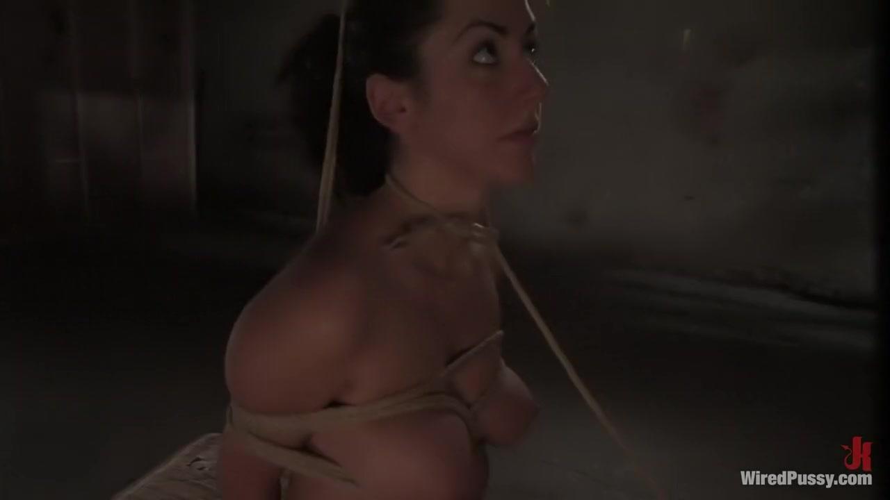 Online dating in saint john nb Naked Galleries