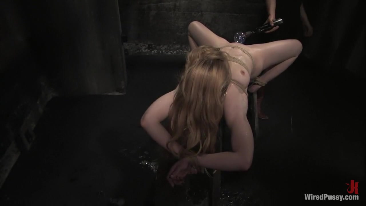 Elite singles uk review Porn pictures