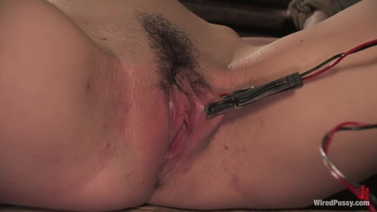 Naked Galleries Old granny lovers porn
