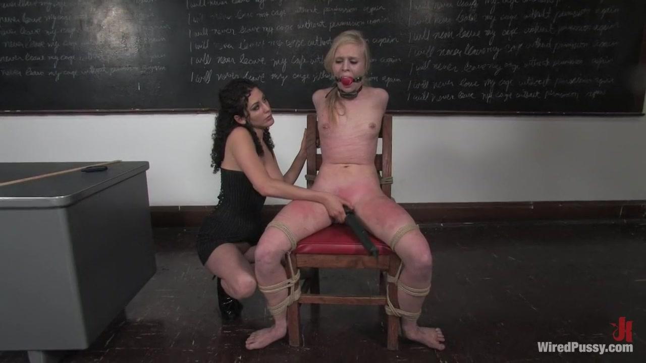 Sexual health news headlines Naked 18+ Gallery