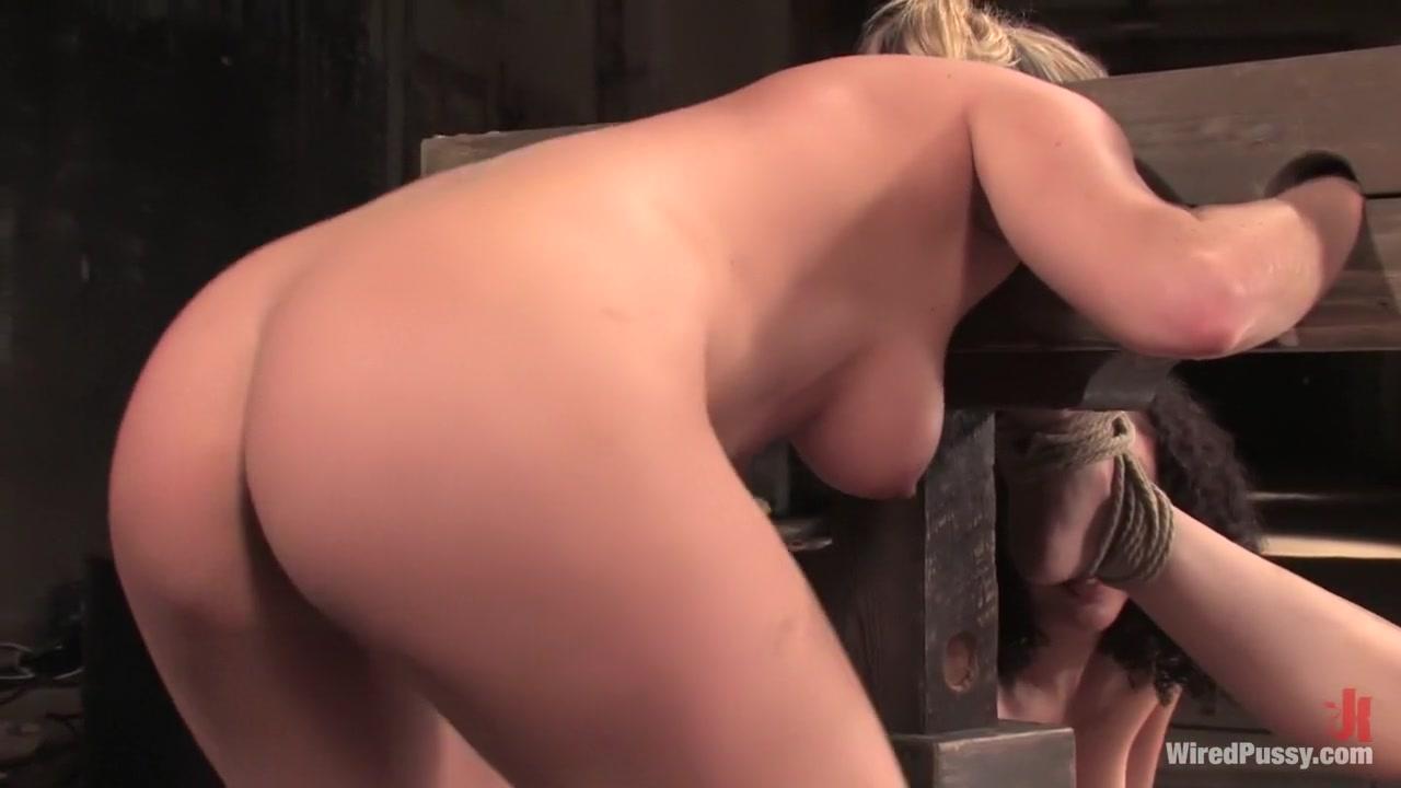 Giochi di a tutto ritmo online dating XXX Video