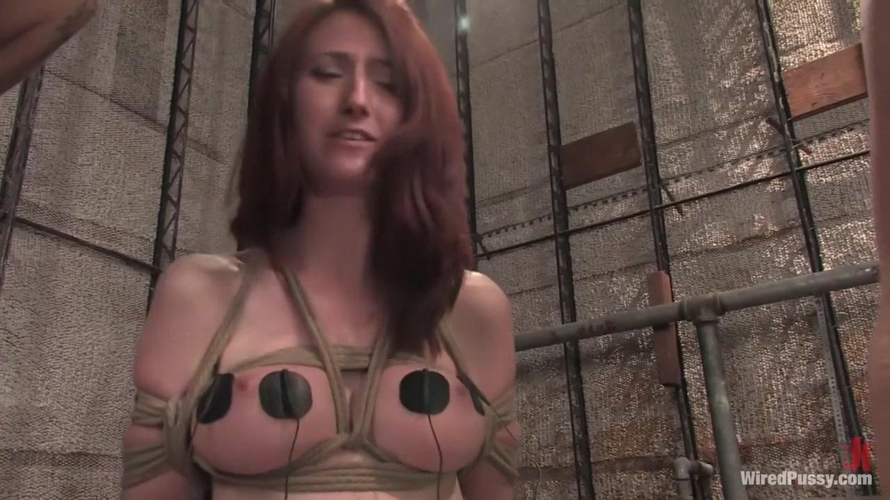 how do fake boobs feel Naked 18+ Gallery