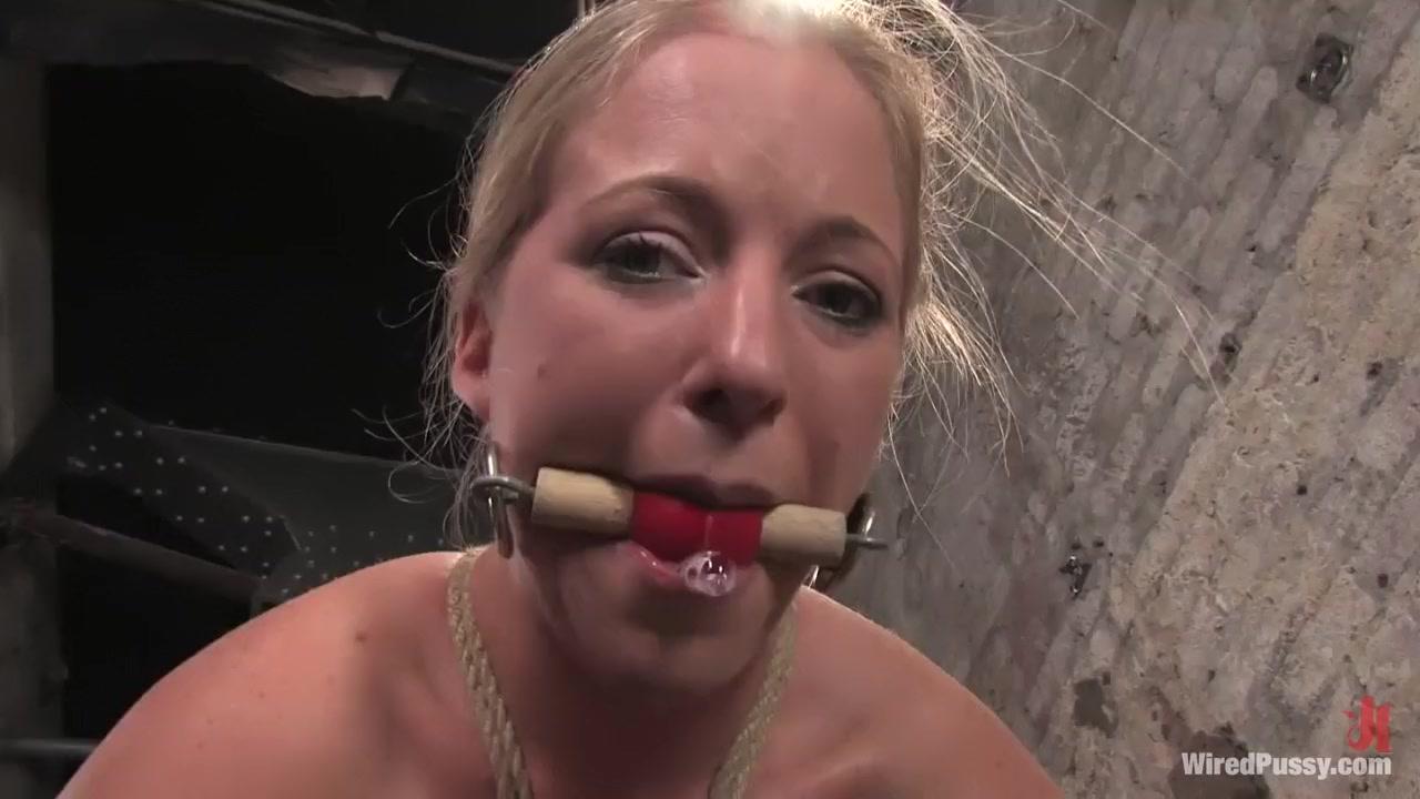 Sex archive Katrina kaif sucking cock