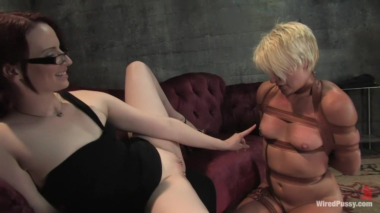 Lesbians orgies Peeing sexe