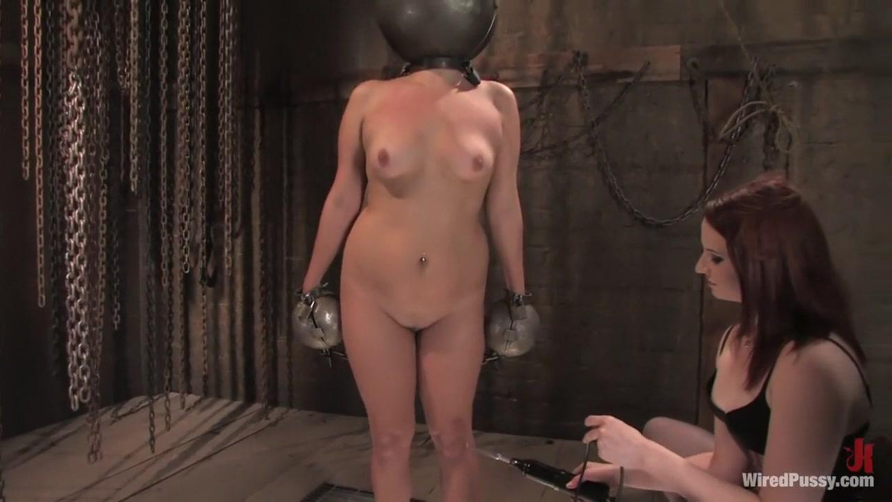 Katy homes anal nude Adult videos