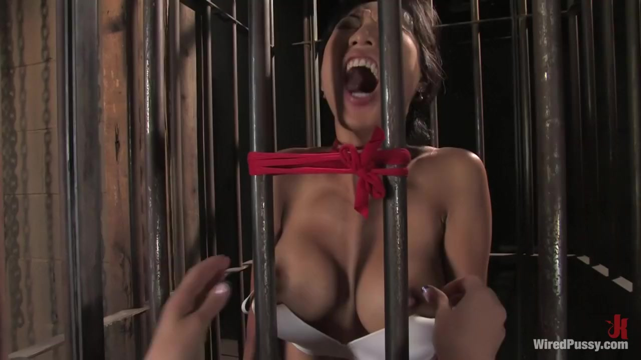 Porn galleries Www milf anal com