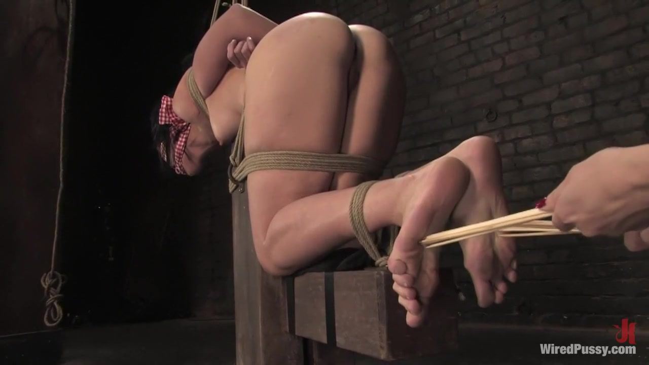 Mature nurse anal Naked 18+ Gallery