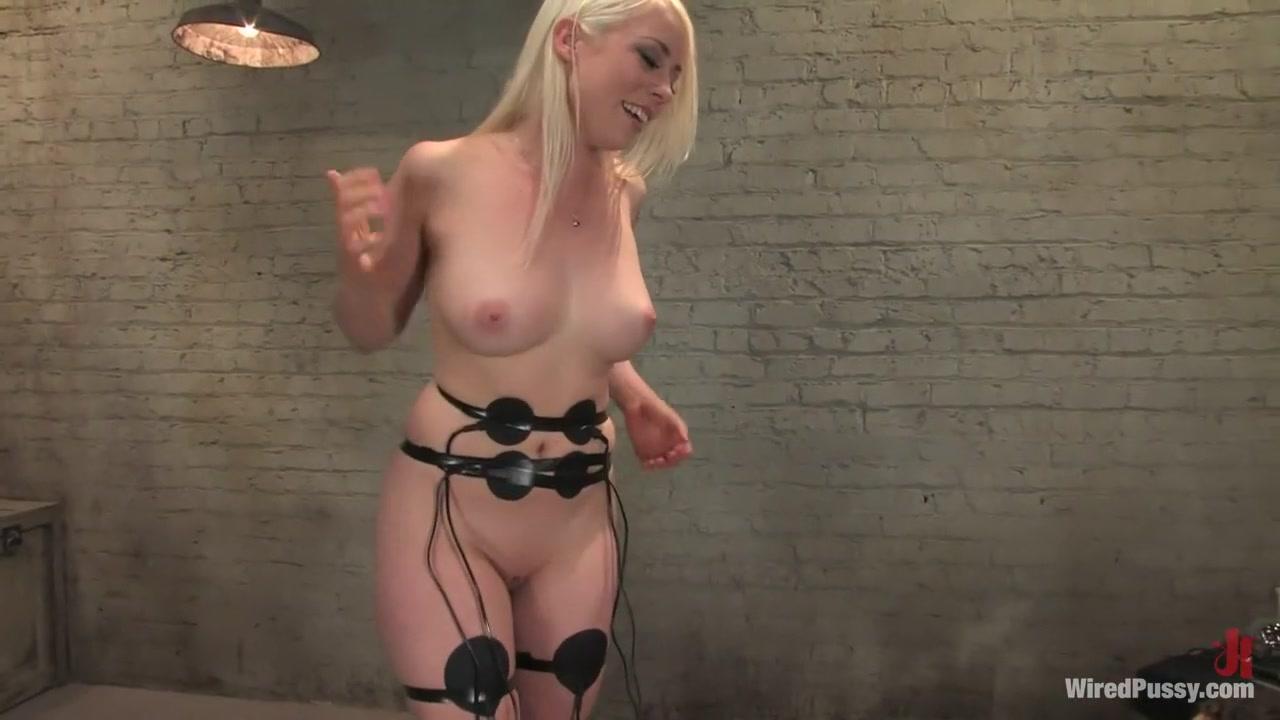 Big boobs teacher pics Quality porn