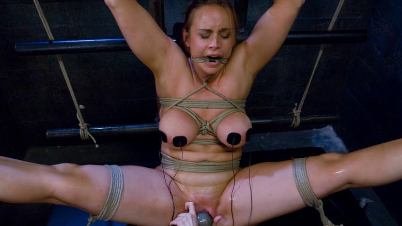 Free Sexual Intercourse Videos xxx pics